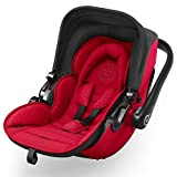 kiddy 41920EV126 Evolution Pro 2, rot