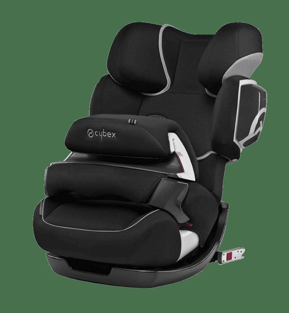 Cybex Pallas 2 Fix Kindersitz