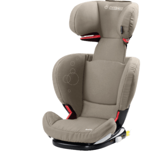 Maxi Cosi Rodifix Kindersitz