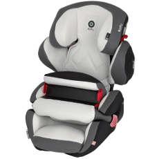 Kiddy Kindersitz 9-36 kg