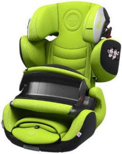 Farbton Lime Green