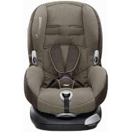 maxi cosi priori xp im test kindersitz ohne isofix kindersitz test. Black Bedroom Furniture Sets. Home Design Ideas