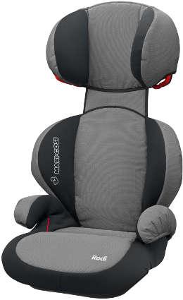 maxi cosi rodi sps autokindersitz im test von adac und stiftung warentest bisher nicht. Black Bedroom Furniture Sets. Home Design Ideas