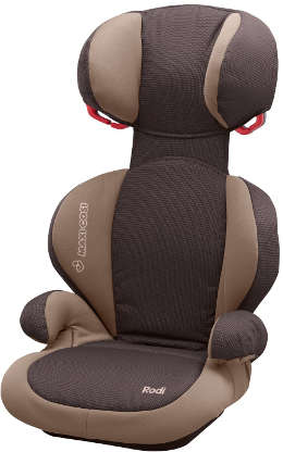 maxi cosi rodi sps autokindersitz im test von adac und. Black Bedroom Furniture Sets. Home Design Ideas