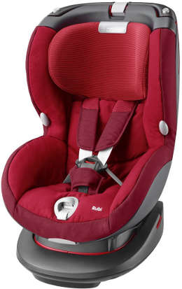 maxi cosi rubi test montage isofix kindersitz test. Black Bedroom Furniture Sets. Home Design Ideas