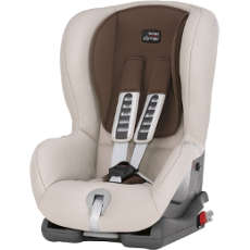 Britax Römer Kindersitz Im Test Kindersitz Test