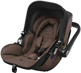 kiddy evolution pro 2 test isofix base und anleitung. Black Bedroom Furniture Sets. Home Design Ideas