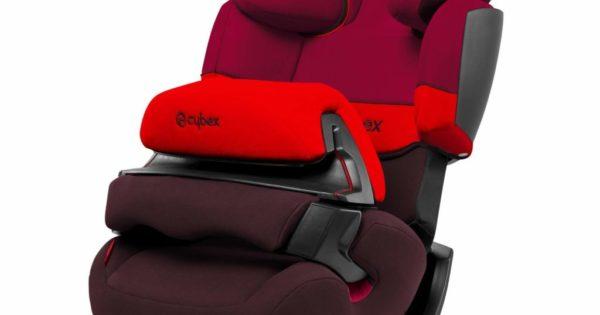 cybex pallas fix test silver gold mit isofix kindersitz tests 2019. Black Bedroom Furniture Sets. Home Design Ideas