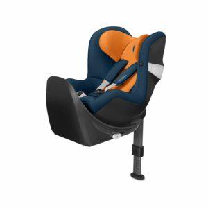 cybex sirona plus test platinum reboarder kindersitz tests 2019. Black Bedroom Furniture Sets. Home Design Ideas
