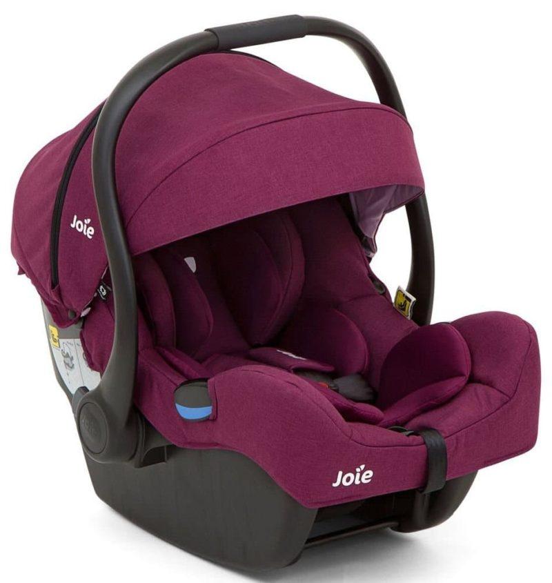NEU Farbwahl Britax Römer Sommerbezug Baby-Safe i-Size