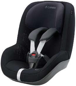Baby Auto-kindersitze genutzt Mit Maxi Cosi Pebble Maxi Cosi Family Fix