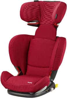 maxi cosi rodifix im test 2015 kindersitz mit isofix. Black Bedroom Furniture Sets. Home Design Ideas