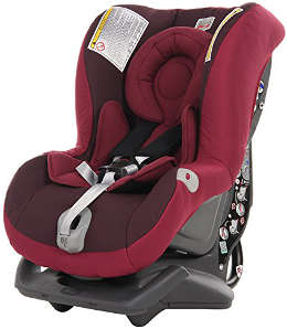 britax r mer first class plus im test kindersitz ohne isofix kindersitz test. Black Bedroom Furniture Sets. Home Design Ideas