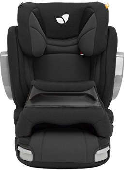 joie trillo shield test anleitung isofix kindersitz test. Black Bedroom Furniture Sets. Home Design Ideas